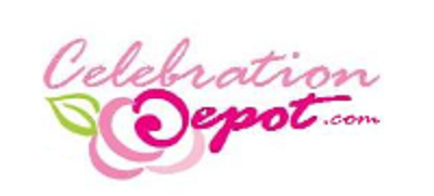 Celebration Depot - One stop for the times of your life!