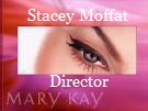 Mary Kay - Stacey Moffat