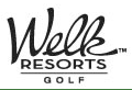 Welk Resort Family Resort, Theatre & Golf