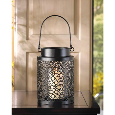 Outdoor Lantern *includes shipping